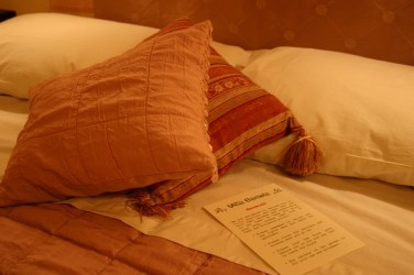Book self catering holiday in Umbria