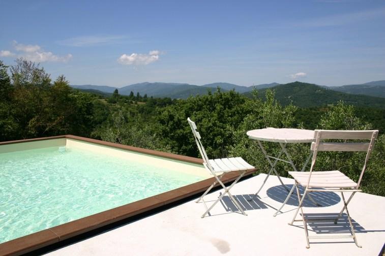 villa_rental_pool_umbria_02