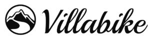 Villabike shop