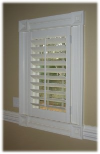 How Much Do Plantation Shutters Cost. How Much Does A ...