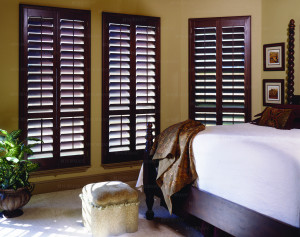 Corona Window Treatments