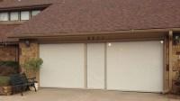 18 Ft Garage Door Prices Most Popular Home Design