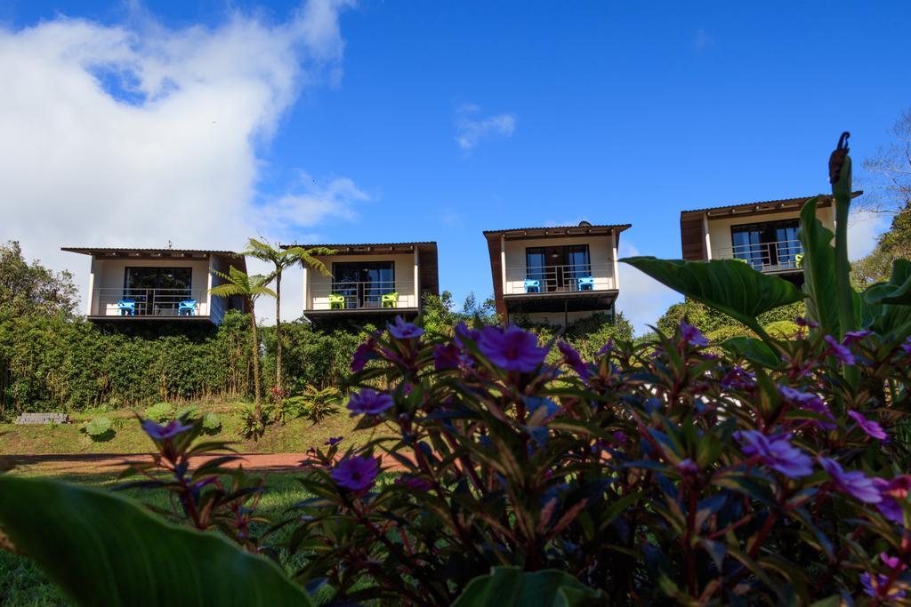 Villa Calas Costa Rica