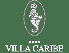 Villa Caribe Restaurant, Resort & SPA
