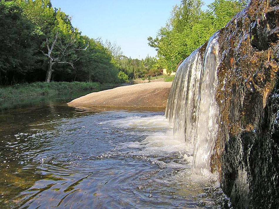 Photos Images Tanti Photos  Images of Tanti  Valle de Punilla