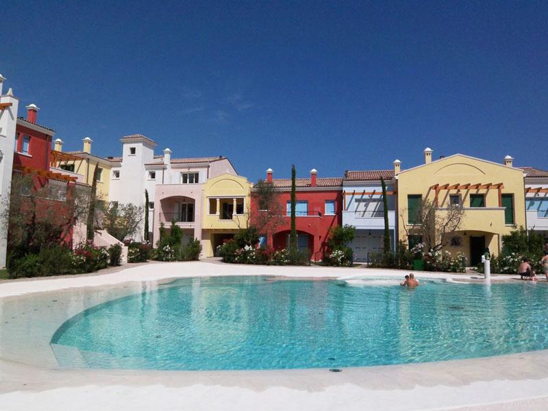 Villa Carlotta  Appartamenti in affitto per vacanza