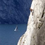 climbing,arrampicata,Giampaolo Calzà
