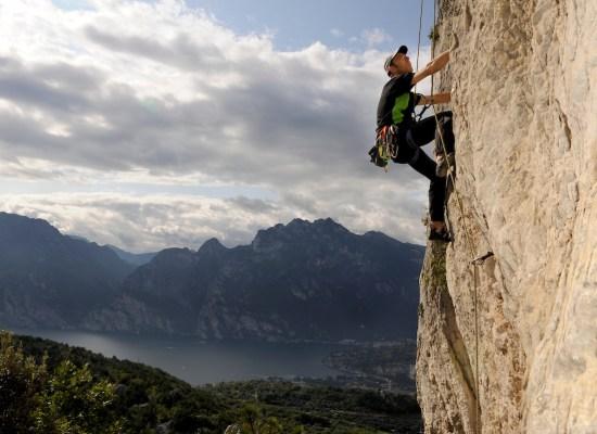 climbing,arrampicata,Stefano Giogli