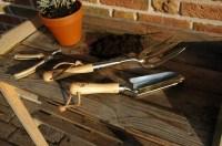 Garten-Tools