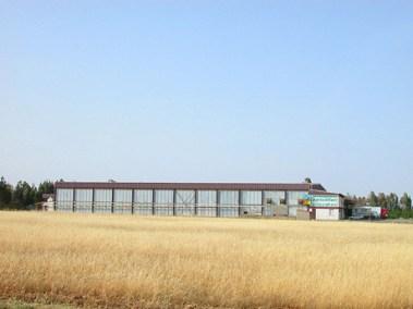 Soc. Coop. Agricola Associazione Agricoltori Villacidresi