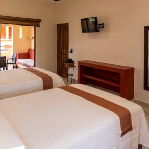 Villa Cruz Del Mar web-0038