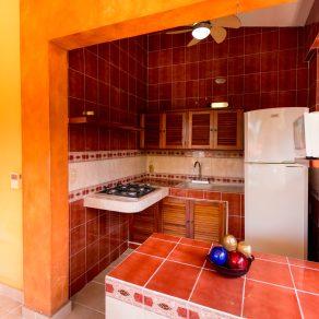 Villa Cruz Del Mar web-0063