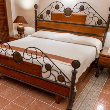Villa Cruz Del Mar web-0066