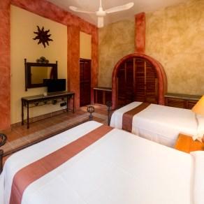 Villa Cruz Del Mar web-0075