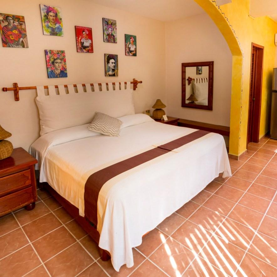 Villa Cruz Del Mar web-0098
