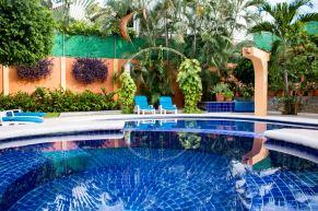 Villa Cruz Del Mar web-0105