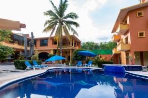 Villa Cruz Del Mar web-0107