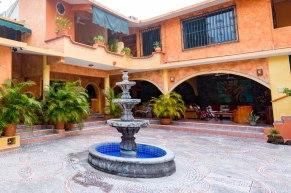 Villa Cruz Del Mar web-0109
