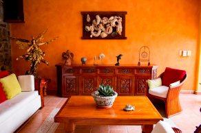 Villa Cruz Del Mar web-0114
