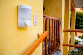 Villa Cruz Del Mar web-0115