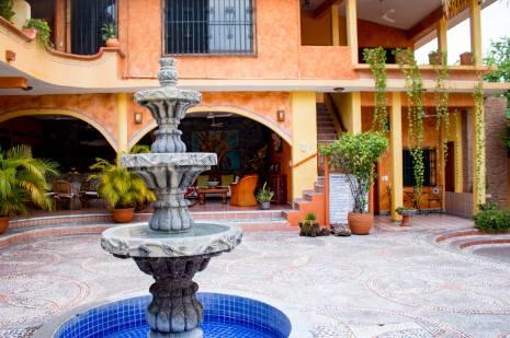 Villa Cruz Del Mar web-0116