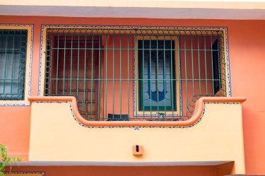 Villa Cruz Del Mar web-0129