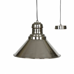 lampa dokuchni nadstół