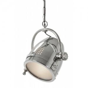 lampa wisząca refelktorek