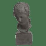 rzeźba klasyczna mała
