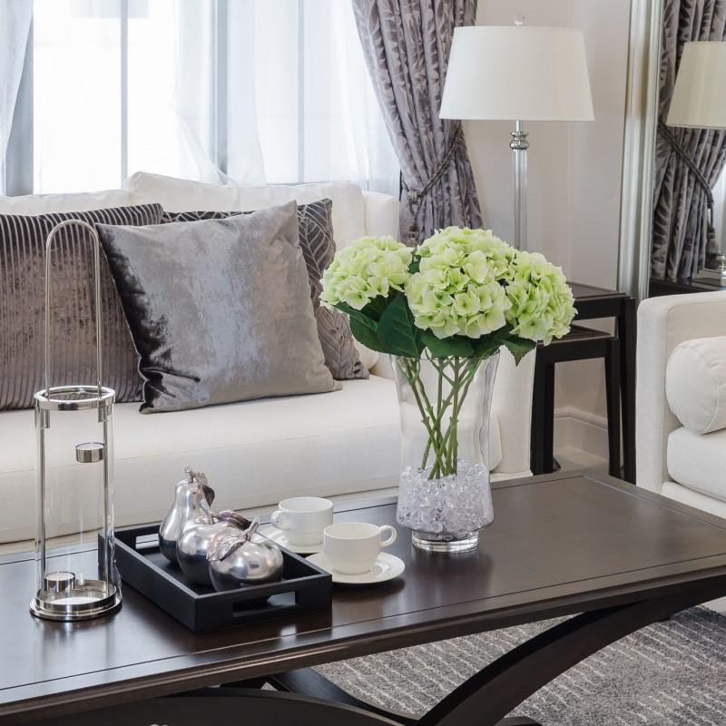 Jak Urządzić Mieszkanie W Stylu Nowojorskim Blog Villadecor