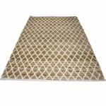 dywan dosalony marokański wzór