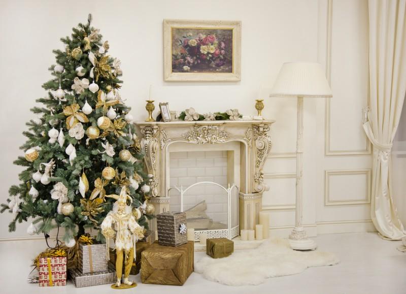 święta Bożego Narodzenia 4 Pomysły Na Niebanalne