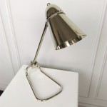 lampa biurkowa styl skandynawski