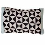 poduszka wstylu skandynawskim