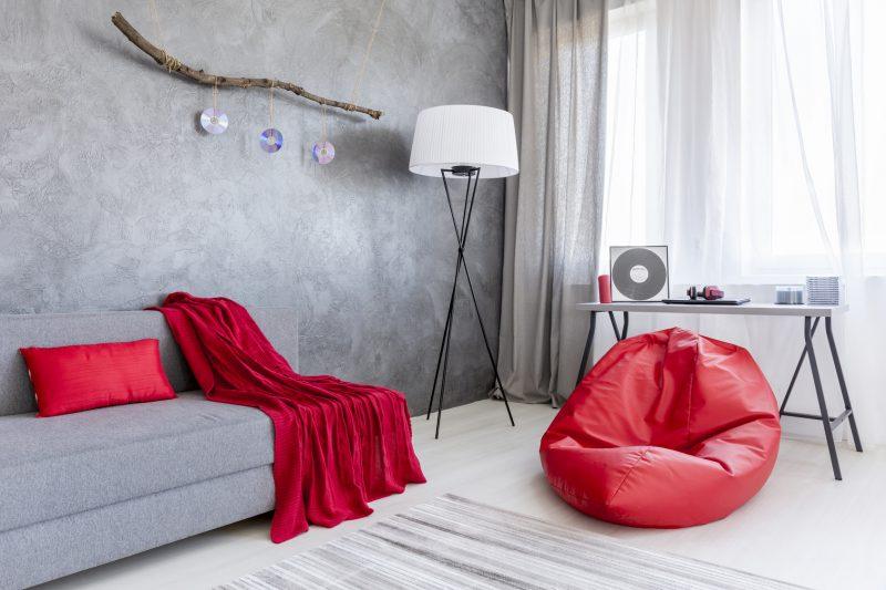 super nowoczesne mieszkania