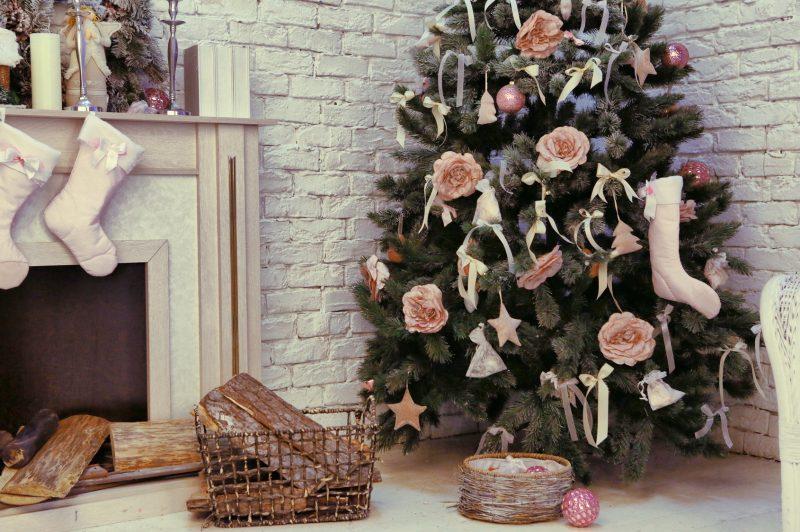 Jak Udekorować I Ozdobić Dom Na święta Bożego Narodzenia