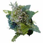 sztuczne kwiaty dodekoracji