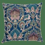 poduszka wkwiaty