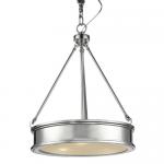 lampa wisząca wsalonie