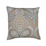 dekoracyjna poduszka wstylu Hamptons