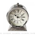 luksusowy zegar stojący
