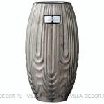 ceramiczny wazon Lene Bjerre