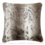 poduszka dekoracyjna wstylu Etno