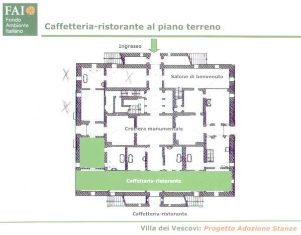 Villa dei Vescovi Lettera aperta di Giuliana DOlcese