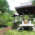 Villa in Langkawi Del Porto