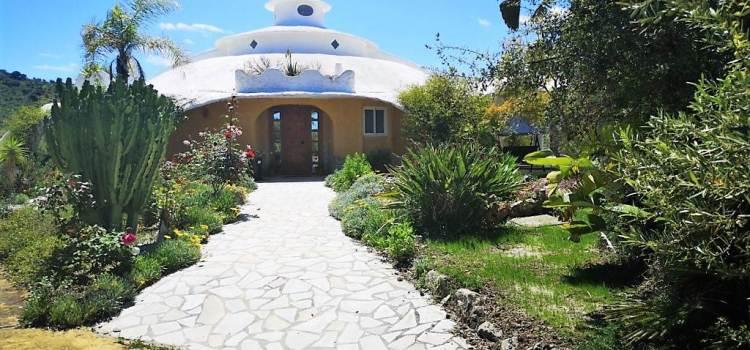 Villa Luxuriöse