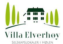 elverhøy logo2