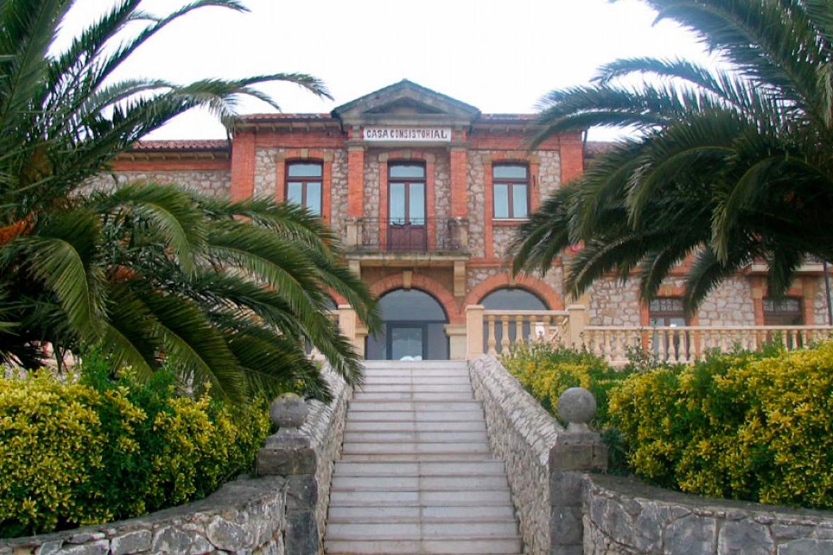Imagen Ayuntamiento de Villaescusa