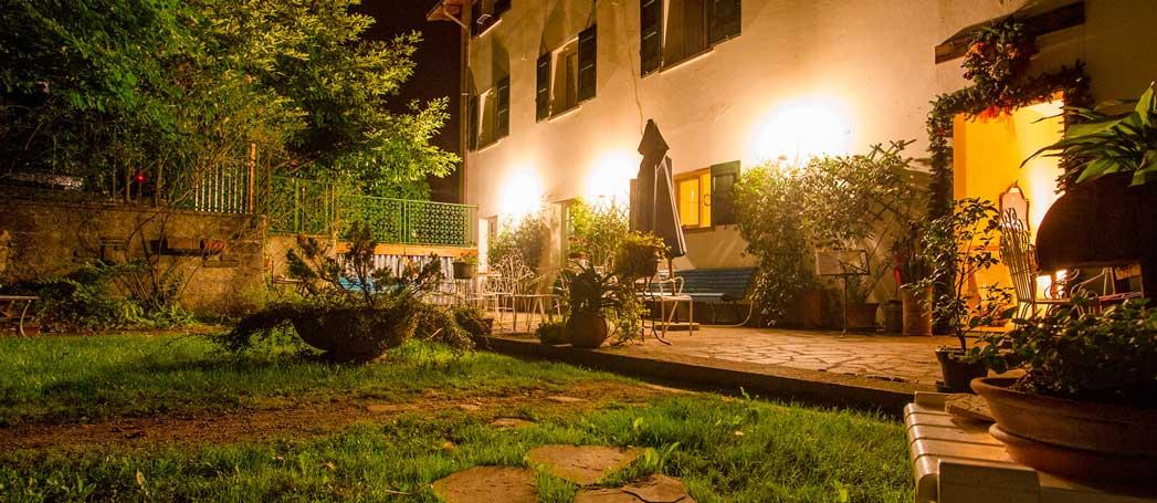 giardino_side_notte