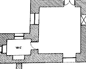 Suite[1]